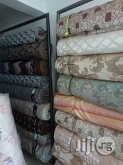America Curtains   Home Accessories for sale in Lagos State, Lekki Phase 2