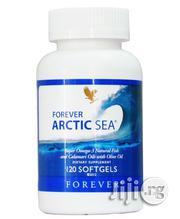 Forever Arctic Sea | Vitamins & Supplements for sale in Delta State, Aniocha North