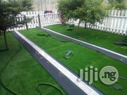 Synthetic Green Turf/Grass | Landscaping & Gardening Services for sale in Lagos State, Ikeja