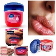 Pink Lips (Vaseline Product) | Skin Care for sale in Lagos State, Ajah