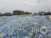 Recycled Waste Plastic Bottles For Sale | Cleaning Services for sale in Lagos State, Lagos Mainland