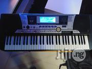Yamaha Piano For Sale | Musical Instruments & Gear for sale in Lagos State, Ikeja