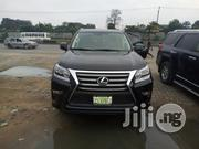 Zinoray Logistics | Logistics Services for sale in Rivers State, Port-Harcourt