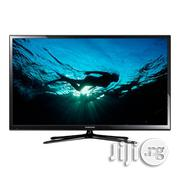 Samsung 42 Inches | TV & DVD Equipment for sale in Oyo State, Ona-Ara