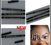 Motec Matte Brow Definer Brow Pencil | Makeup for sale in Lagos State, Amuwo-Odofin