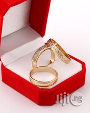 Wedding Ring Set | Wedding Wear for sale in Lagos State, Lagos Mainland