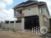 Newly Built 4 Bedroom For Sale At Lakeview Estate, Amuwo Odofin | Houses & Apartments For Sale for sale in Lagos State, Amuwo-Odofin