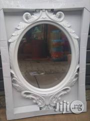 Decoration Mirror-gold/Silver/White/Black | Home Accessories for sale in Lagos State, Amuwo-Odofin