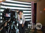 Shoot Quality Music Videos | Photography & Video Services for sale in Lagos State, Ikeja