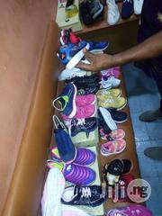 Order For The Children Xmas Shoe. Why Wait For The Rush When We Have | Children's Shoes for sale in Lagos State, Ifako-Ijaiye