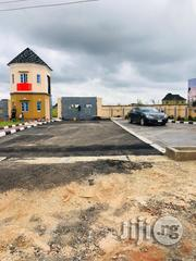 Land In Rose Garden Estate Ibafo Lagos Ibadan Expressway For Sale | Land & Plots For Sale for sale in Lagos State, Ojodu