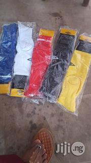 Umbro Football Hose | Plumbing & Water Supply for sale in Rivers State, Port-Harcourt