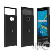 Blackberry Priv Case | Accessories for Mobile Phones & Tablets for sale in Lagos State, Ikeja