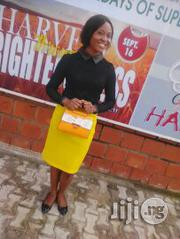 Part-time & Weekend CV | Part-time & Weekend CVs for sale in Ondo State, Ose