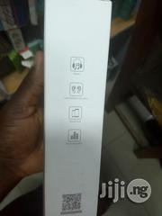 Piblue Tws Button Plus X Wireless Earphone | Headphones for sale in Lagos State, Ikeja