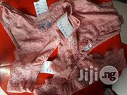 Pink Thongs | Clothing Accessories for sale in Lagos State, Lagos Mainland