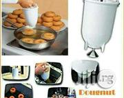 Doughnut Dispenser | Kitchen & Dining for sale in Lagos State, Ifako-Ijaiye