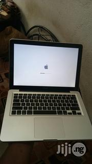 Macbook Pro 13.3inchs 500Gb Intel Core I5 4Gb Ram | Laptops & Computers for sale in Lagos State, Ikeja