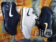 Nike Supreme | Shoes for sale in Lagos State, Lagos Island