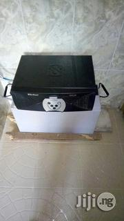 Inverter and Batteries | Electrical Equipment for sale in Oyo State, Ibadan
