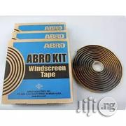 Windshield Windscreen Repair Tape | Vehicle Parts & Accessories for sale in Lagos State, Lagos Island