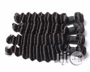 Deep Wave Indian Hair | Hair Beauty for sale in Anambra State, Awka