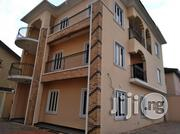 Luxury 5 Bedroom Duplex With Bq At Adeniyi Jones,Ikeja For Sale | Houses & Apartments For Sale for sale in Lagos State, Ikeja
