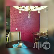 Glossy Cleanable Wallpapers   Home Accessories for sale in Abuja (FCT) State, Jahi