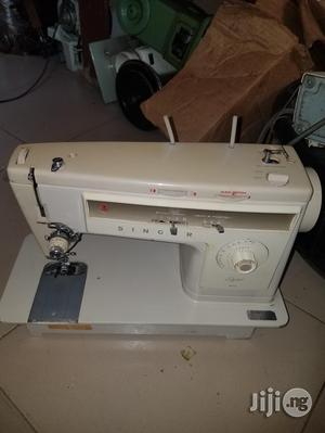Newly Arrived Electric Machines on Clearance Sale at #20.000 Each