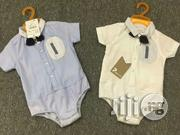 Baby Boy Shirt | Children's Clothing for sale in Abuja (FCT) State, Kaura