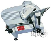 Commercial Electric Meat Slice Machine | Restaurant & Catering Equipment for sale in Lagos State, Ojo