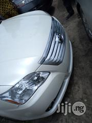 Toyota Avalon Limited 2007 White | Cars for sale in Lagos State, Amuwo-Odofin