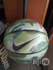 Brand New Nike Basketball | Sports Equipment for sale in Lagos State, Lagos Mainland