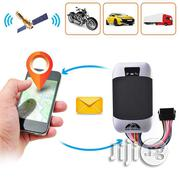 Car GPS Tracking Device 3G | Vehicle Parts & Accessories for sale in Lagos State, Yaba