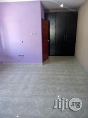 Studio Apartment For Rent At LEKKI Gardens | Commercial Property For Rent for sale in Lagos State, Lekki Phase 1