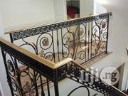 Railing And Gate | Doors for sale in Lagos State, Ajah