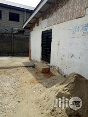 A Warehouse For Commercial Activities At Igando.For Rent   Commercial Property For Rent for sale in Lagos State, Ikotun/Igando