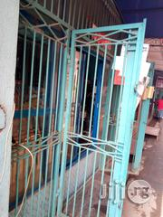 Spacious Shop For Rent At Egbeda. | Commercial Property For Rent for sale in Lagos State, Ikotun/Igando