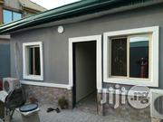 2bedroom Bungalow For Sale | Houses & Apartments For Sale for sale in Lagos State, Lekki Phase 2
