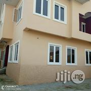 Brand New Self Contain for Rent at Badore Road AJAH | Houses & Apartments For Rent for sale in Lagos State, Ajah