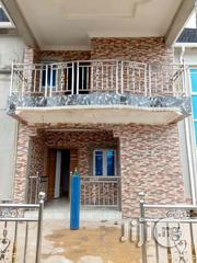 Stainless Handrail | Building Materials for sale in Ogun State, Ijebu Ode