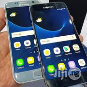 Samsung Galaxy S7 edge 32 GB | Mobile Phones for sale in Abuja (FCT) State, Wuse