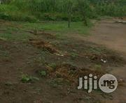 Ikoyi Land For Long Lease, 5200sqm On Kingsway Rd | Land & Plots for Rent for sale in Lagos State, Ikoyi