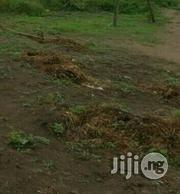 Land For Lease: 6200sqm On 2nd Avenue Ikoyi   Land & Plots for Rent for sale in Lagos State, Ikoyi