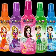 Doremi Kids Cologne | Baby & Child Care for sale in Oyo State, Ibadan