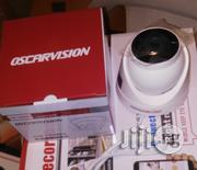 Oscarvision Dome IP Camera 1080P | Security & Surveillance for sale in Lagos State, Ikeja