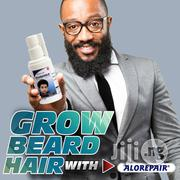Alorepair Minoxidil - Hair, Beard Chest Growth Oil Spray | Hair Beauty for sale in Abuja (FCT) State, Wuse 2