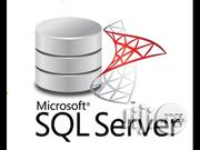 Microsoft SQL Server 2014 Enterprise- 16 Cores | 50 Cals License + DVD | Software for sale in Lagos State, Lagos Mainland