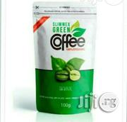 Slimmex Green Coffee | Vitamins & Supplements for sale in Abuja (FCT) State, Central Business District