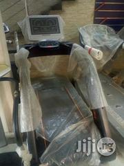 Muscle Spirit Treadmill   Sports Equipment for sale in Lagos State, Lagos Mainland